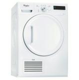 Sušička prádla Whirlpool DDLX 80110 kondenzační
