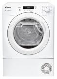 Sušička prádla Candy SLC D813B-S