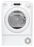 Sušička prádla Candy SLH D1013A2-S