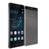 Mobilní telefon Huawei P9 Plus Single SIM - šedý