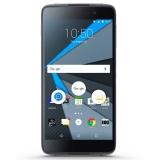 Mobilní telefon BlackBerry DTEK50 (Neon) - šedý