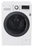 Pračka/sušička LG F84A8TDH2N