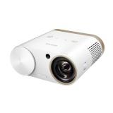 Projektor BenQ i500 DLP, WXGA, 3D, 16:10,