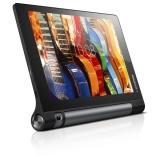 "Dotykový tablet Lenovo Yoga Tablet 3 8 16 GB LTE ANYPEN II 8"", 16 GB, WF, BT, 3G, GPS, Android 5.1 - černý"
