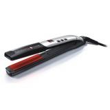 Žehlička na vlasy Valera SWISS\'X Super Brush & Shine Set (100.20/IS) profesionální