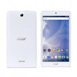 "Dotykový tablet Acer Iconia One 7 (B1-780-K91H) 7"", 16 GB, WF, BT, GPS, Android 6.0 - bílý"