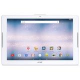 "Dotykový tablet Acer Iconia One 10 (B3-A30-K72N) 10.1"", 16 GB, WF, BT, GPS, Android 6.0 - bílý"
