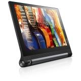 """Dotykový tablet Lenovo Yoga Tablet 3 10 LTE 10.1"""", 16 GB, WF, BT, 3G, GPS, Android 5.1 - černý"""