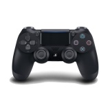 Gamepad Sony Dual Shock 4 pro PS4 v2 - černý
