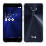 Mobilní telefon Asus ZenFone 3 ZE520KL - černý