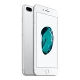 Mobilní telefon Apple iPhone 7 Plus 32 GB - Silver