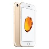 Mobilní telefon Apple iPhone 7 32 GB - Gold