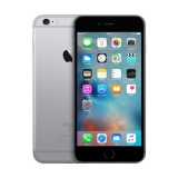 Mobilní telefon Apple iPhone 6s Plus 32GB- Space Gray