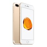 Mobilní telefon Apple iPhone 7 Plus 128 GB - Gold