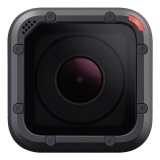 Outdoorová kamera GoPro HERO5 Session
