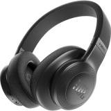 Sluchátka JBL E55BT - černá