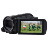 Videokamera Canon LEGRIA HF R76