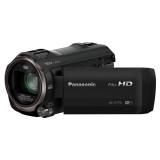 Videokamera Panasonic HC-V770EP-K