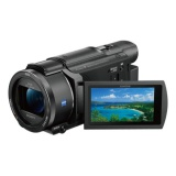 Videokamera Sony FDR-AX53B, 4K