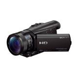 Videokamera Sony HDR-CX900EB