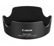 Sluneční clona Canon EW-63C