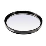 Filtr Hama 70067, UV 0-HAZE BOX, M67, černý