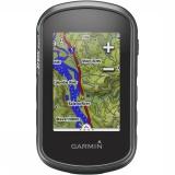 Navigace Garmin eTrex Touch 35x Evropa