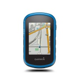 Navigace Garmin eTrex Touch 25 Evropa