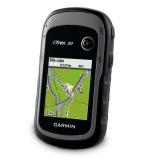 Navigace Garmin eTrex 30x východní Evropa