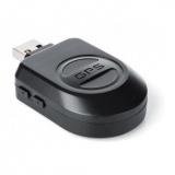 GPS Modul TrueCam s detekcí radarů pro kamery A7s, A6, A5s