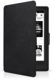 "Pouzdro Connect IT pro Amazon ""All-New"" Kindle 2016 (8. generace) - černé"