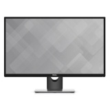 "Monitor Dell SE2717H 27"",LED, IPS, 6ms, 1000:1, 300cd/m2, 1920 x 1080,"