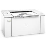 Tiskárna laserová HP LaserJet Pro M102a A4, 22str./min, 128 MB, USB