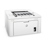 Tiskárna laserová HP LaserJet Pro M203dn A4, 28str./min, 1200 x 1200, 256 MB, USB