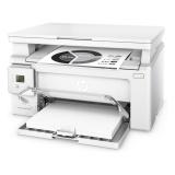 Tiskárna multifunkční HP LaserJet Pro MFP M130a A4, 22str./min, 600 x 600, 128 MB, duplex, USB