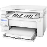 Tiskárna multifunkční HP LaserJet Pro M130nw A4, 22str./min, 600 x 600, 256 MB, duplex, WF, USB