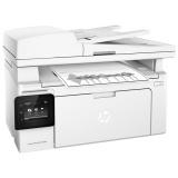 Tiskárna multifunkční HP LaserJet Pro MFP M130fw A4, 22str./min, 600 x 600, 256 MB, WF, USB