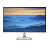 "Monitor HP 27es 27"",LED, IPS, 7ms, 1000:1, 250cd/m2, 1920 x 1080,"