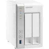 Datové uložiště (NAS) QNAP TS-231P