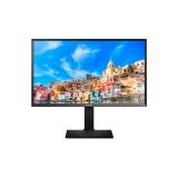 "Monitor Samsung S32D85KTSR-QHD 32"",LED, MVA, 5ms, 3000:1, 300cd/m2, 3440 × 1440,DP,"