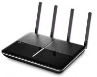 Router TP-Link Archer C3150