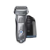 Holicí strojek Braun Series 7-7899cc Clean&Charge Wet&Dry