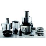 Kuchyňský robot Gorenje SBR 1000 BE