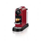 Espresso Krups XN740510 Nespresso Citiz
