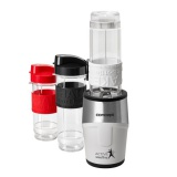 Stolní mixér Concept SM-3380 smoothie maker - Active Smoothie