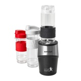 Stolní mixér Concept SM-3385 smoothie maker - Active Smoothie