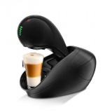 Espresso Krups KP600831 NESCAFÉ Dolce GustO Movenza