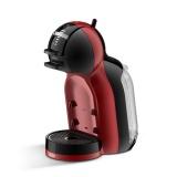 Espresso Krups KP120H31 NESCAFÉ Dolce GustO Mini Me