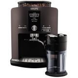 Espresso Krups EA829P10