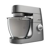 Kuchyňský robot Kenwood KVL8400S Chef Titanium
